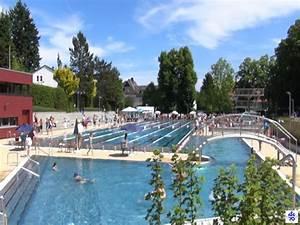 Schwimmbad Bad Soden : schwimmen lernen f r erwachsene beim ksc kelkheim kelkheimer schwimm club 70 e v ~ Eleganceandgraceweddings.com Haus und Dekorationen