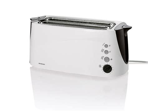 lidl toaster slot toaster lidl malta specials archive