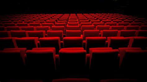 salles de spectacle salle de spectacles europe colmar colmar 68000