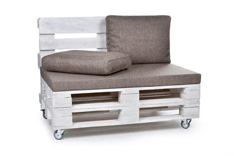 Cushions For Pallet by Pallet Cushions Palette Cushion Palettensofa Rattan Sofa