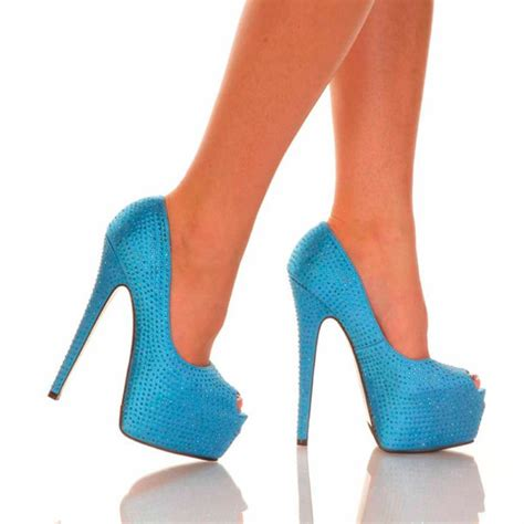 high bedding shoes highest heels the highest heel platform pumps