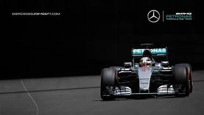 Mercedes Petronas Amg F1 Wallpapers Monaco Kfzoom