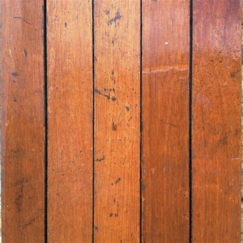 mahogany wood flooring for sale 17 best images about reclaimed wood for sale on pinterest fluted columns pine flooring and arches