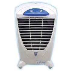 Ventilateur Rafraichisseur D Air : le coolmobile 21 est le meilleur climatiseur mobile et ~ Premium-room.com Idées de Décoration