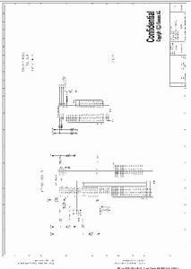 Siemens Sl55 Schematics Service Manual Download