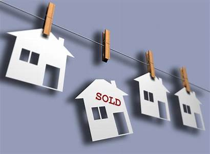 Market Update Estate 3d Paper Send Copy