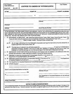 best photos of alabama blank divorce decree forms free With divorce documents online