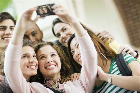 eurovia si e social adolescenti