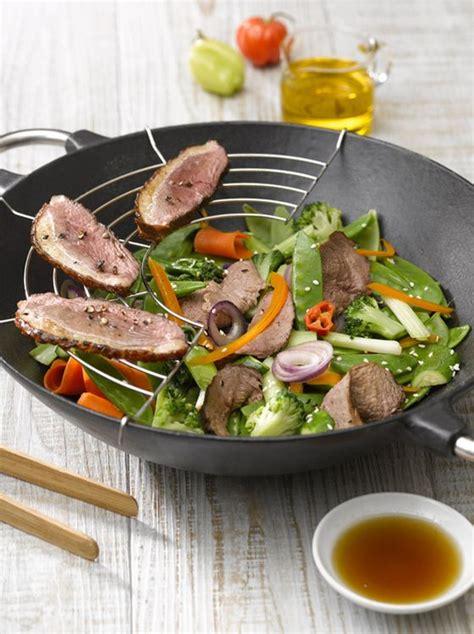cuisine au pays du soleil 51 best images about recettes asiatiques on restaurant kitchenettes and cuisine