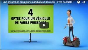 Coefficient Assurance Auto : le guide de l 39 assurance auto jeune conducteur ou tudiant ~ Gottalentnigeria.com Avis de Voitures