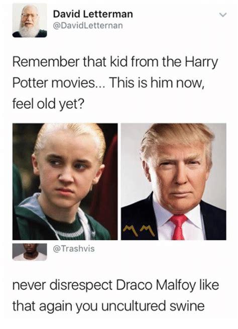 Draco Memes - 25 best memes about draco draco memes