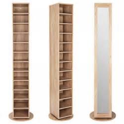 modular kitchen ideas shoe storage solutions storage ideas