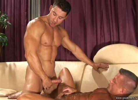 Robert Van Damme Fucks Tyler Saint Private Party 2 Scene 4