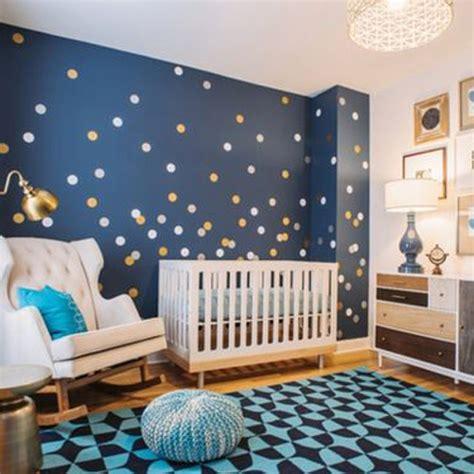 decoration des chambres de nuit quelle décoration pour une chambre de bébé quot ma
