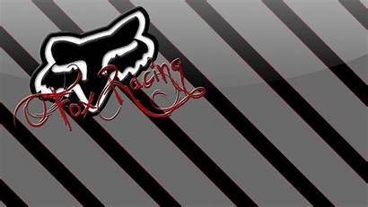 Fox Racing Wallpapers Backgrounds Theme Cool Iphone