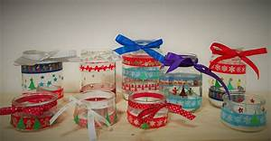 Weihnachtsgeschenke Für Eltern Basteln : weihnachten frickelclub ~ Orissabook.com Haus und Dekorationen