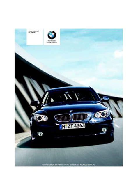 chilton car manuals free download 2010 bmw x3 lane departure warning download 2010 bmw 528i sedan owner s manual pdf 271 pages