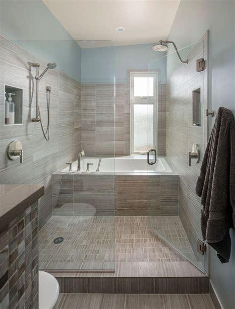 Modern Bathroom Ca 91605 by American Bath Factory Contemporary Bathroom Image Ideas