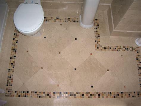 bathroom floor tile design bathroom design ideas sims remodeling wi