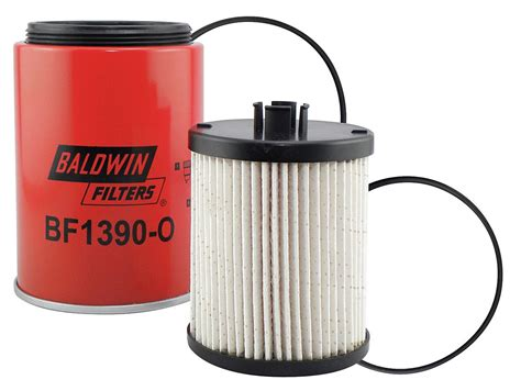 BF9858 KIT Baldwin Filters - Distributors and Price Comparison   Octopart component search