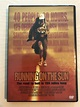 Running on the Sun: The Badwater 135 DVD (1999) Mel Stuart ...