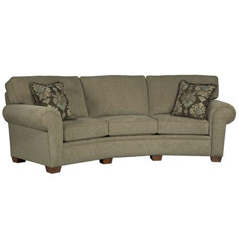 Conversation Loveseat by Broyhill 5300 3 Miller Conversation Sofa Discount