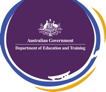 department of education phone number department of education and submissions