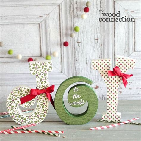 images  christmas  pinterest wooden