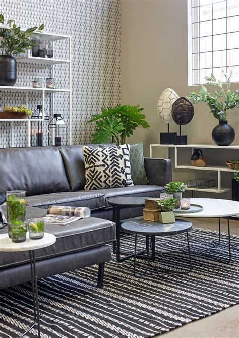 lifestyle home collection business pers 187 lifestyle home collection