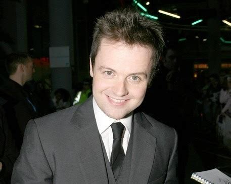 How rich is Declan Joseph Oliver Donnelly in 2021?