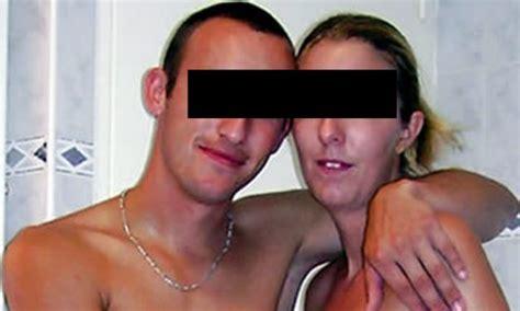anonse erotyczne kobiet bez sponsoringu jestem facetem i szukam faceta sex anonse splno krajeskie dyskretna kochanka szuka zadbanego