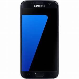 Samsung S7 Finanzieren : samsung galaxy s7 sm g930f 32gb smartphone sm g930f 32gb blk b h ~ Yasmunasinghe.com Haus und Dekorationen