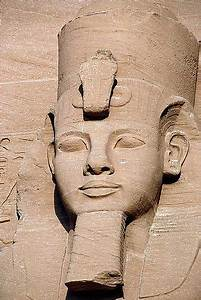 69 Best Images About Ancient Egypt Ramses Ii On