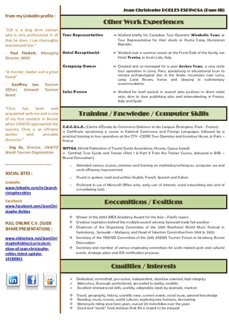 The National Resume Writers Association by National Resume Writers Association Out Of Darkness
