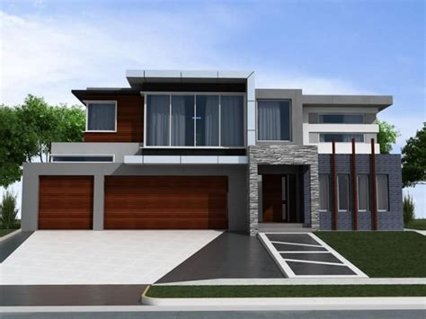 interesting decoration modern exterior paint colors nice inspiration ideas similiar modern home