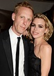 Billie Piper and Laurence Fox granted quickie divorce