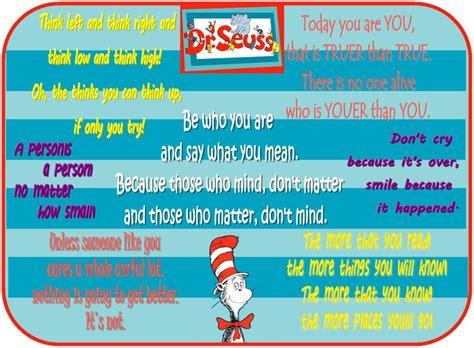 dr seuss quotes romantic quotesgram