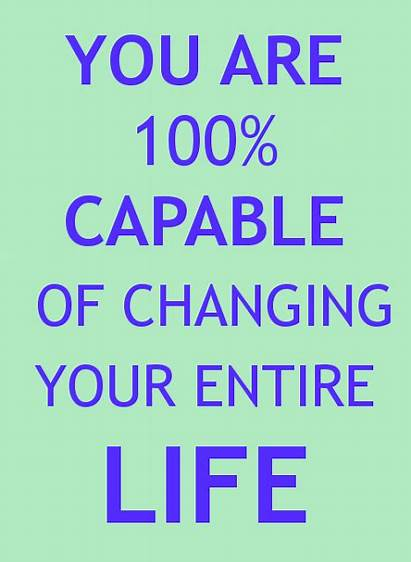 Weight Motivation Loss Quotes Losing Capable Amazing