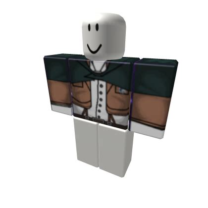 More than 40,000 roblox items id. Attack On Titan Roblox Id Code - Hack Roblox And Get Robux