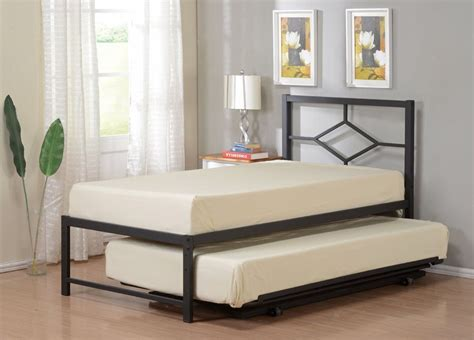 pop up trundle bed ikea daybed with pop up trundle ikea daybeds with pop up