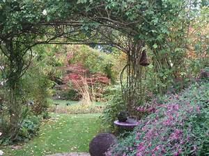 Air du temps archives du blog mon jardin secret for Mon jardin secret