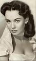 B Movie Babes: #91 Susan Cabot