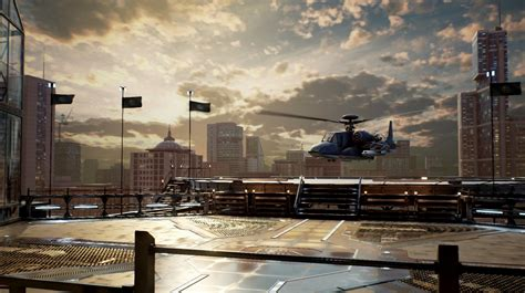 Tekken 7 Eddy Gordo Reveal Trailer, Screenshots & Artwork