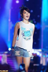 JiYoon 4Minute | Jeon JiYoon (전지윤) | Pinterest