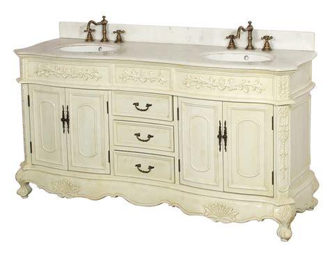Antique Bathroom Vanity Sink by Antique White Bathroom Vanity