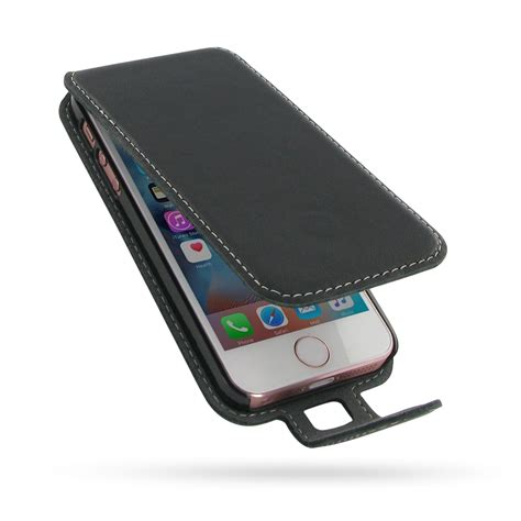 iphone 5s flip iphone 5 5s flip cover pdair 10 free shipping