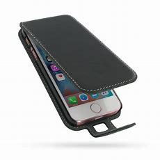 096bd35300f66 iPhone 5 5s Flip Cover   PDair Sleeve Pouch Holster Flip
