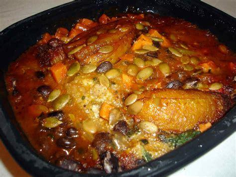cuisine mexicaine cuisine mexicaine yucatansolidaire