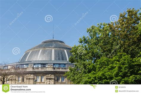 chambre commerce et industrie chamber of commerce and industry royalty free stock
