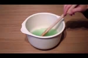 Raumspray Selber Machen : video badeschaum selber machen ~ Markanthonyermac.com Haus und Dekorationen